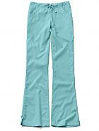 3 Pocket Flare Leg Pant