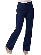Maevn Fit Straight Leg Cargo Pant