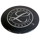 Littmann Diaphragm for Electronic Sthethoscope