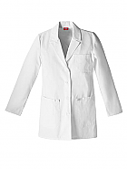 "30"" Women's Lab Coat"
