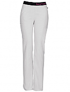 """So In Love"" Low-Rise Pull-on Pant w/ Antimicrobial"