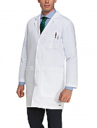 "'Grey's Anatomy' 37"" Men's Lab Coat"