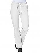 Blossom Straight Leg Cargo Pant