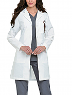 Women's Labcoat