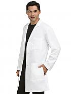 """38"""" Lab Coat"""