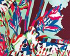 Artists Bouquet