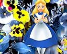 Alice's Garden Party
