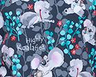 Highly Koalafied