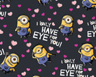 Eye For You
