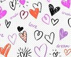 Dreamy Doodles