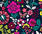 Folklore Floral
