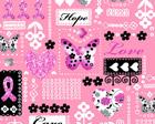Hope Butterflies