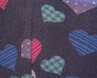 In A Stitch