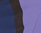 Indigo/Passion Purple/Black
