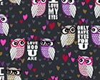 Love Hoo U Are