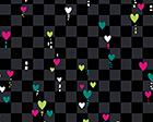 Love Matrix
