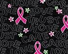 Love Trust Care