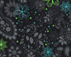 Paisley About You