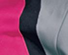 Raspberry Tart/Moonstruck/Black