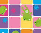 Summer Frogs
