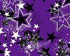 Stellar Stardust
