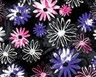 To Dye Floral