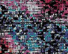 Texture Tango Cosmic Pink