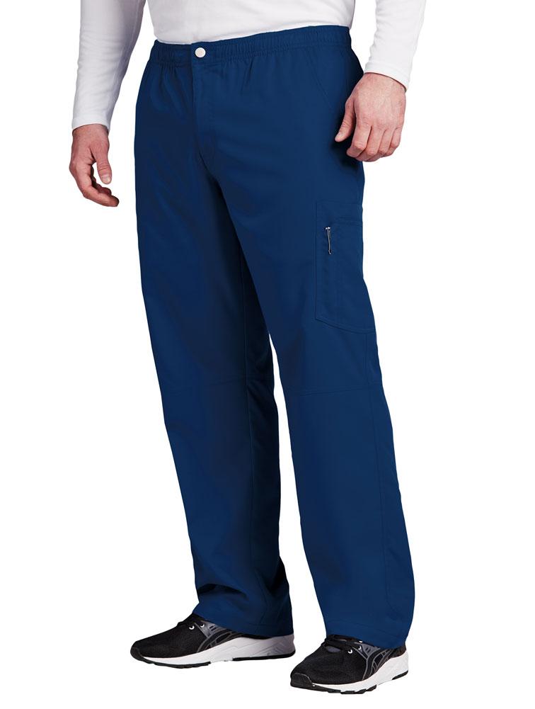 'Grey's Anatomy Active' Men's Cargo Pant