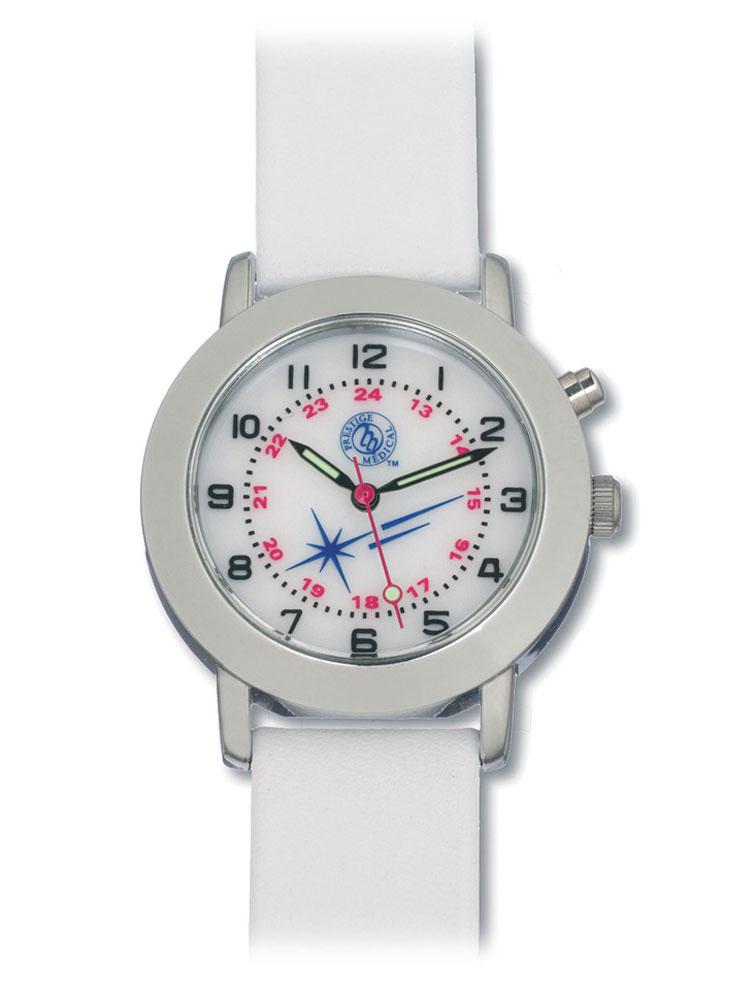 Electro-Light Classic Watch