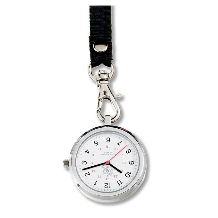 Lanyard Watch - 1789