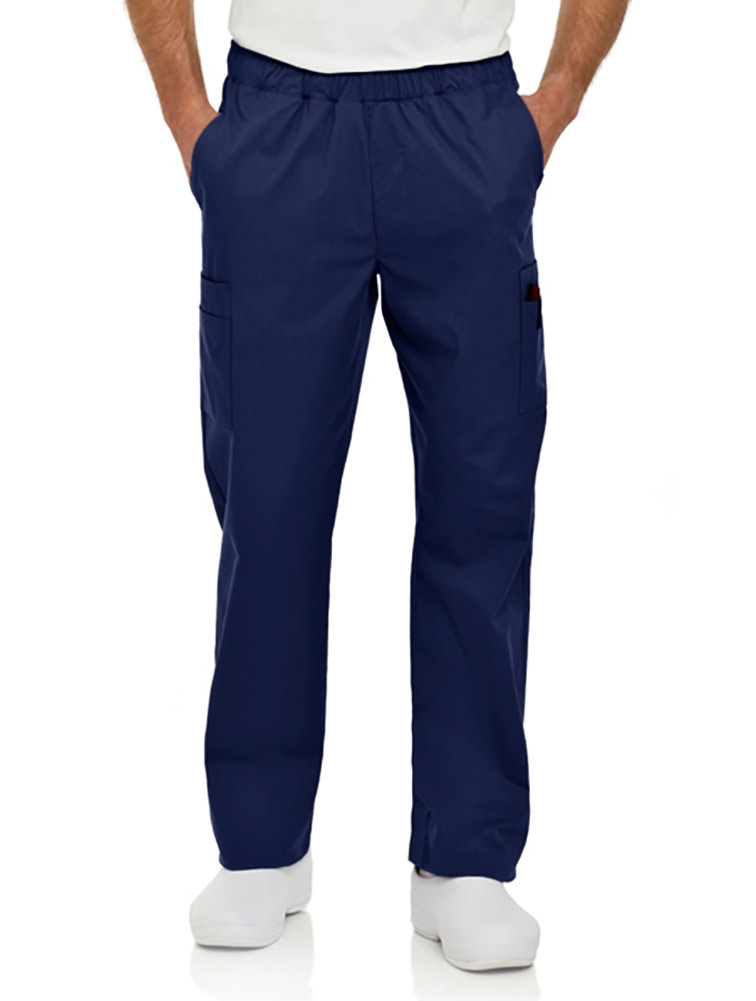 Men's Stretch Contemporary Fit Cargo Pant