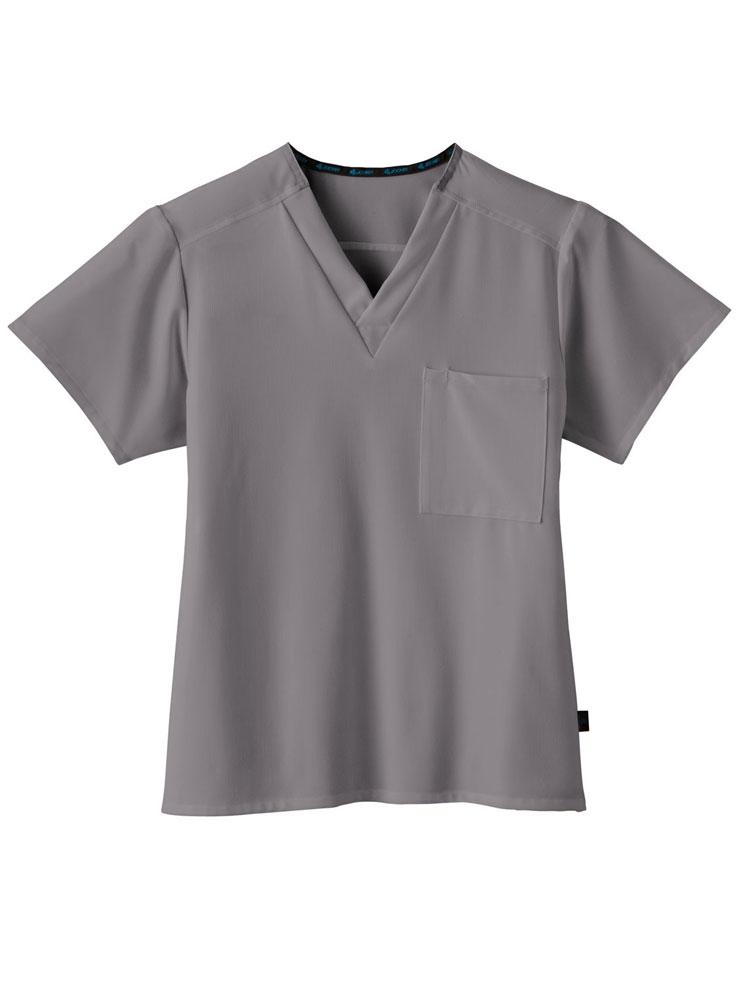 Unisex One Pocket Top