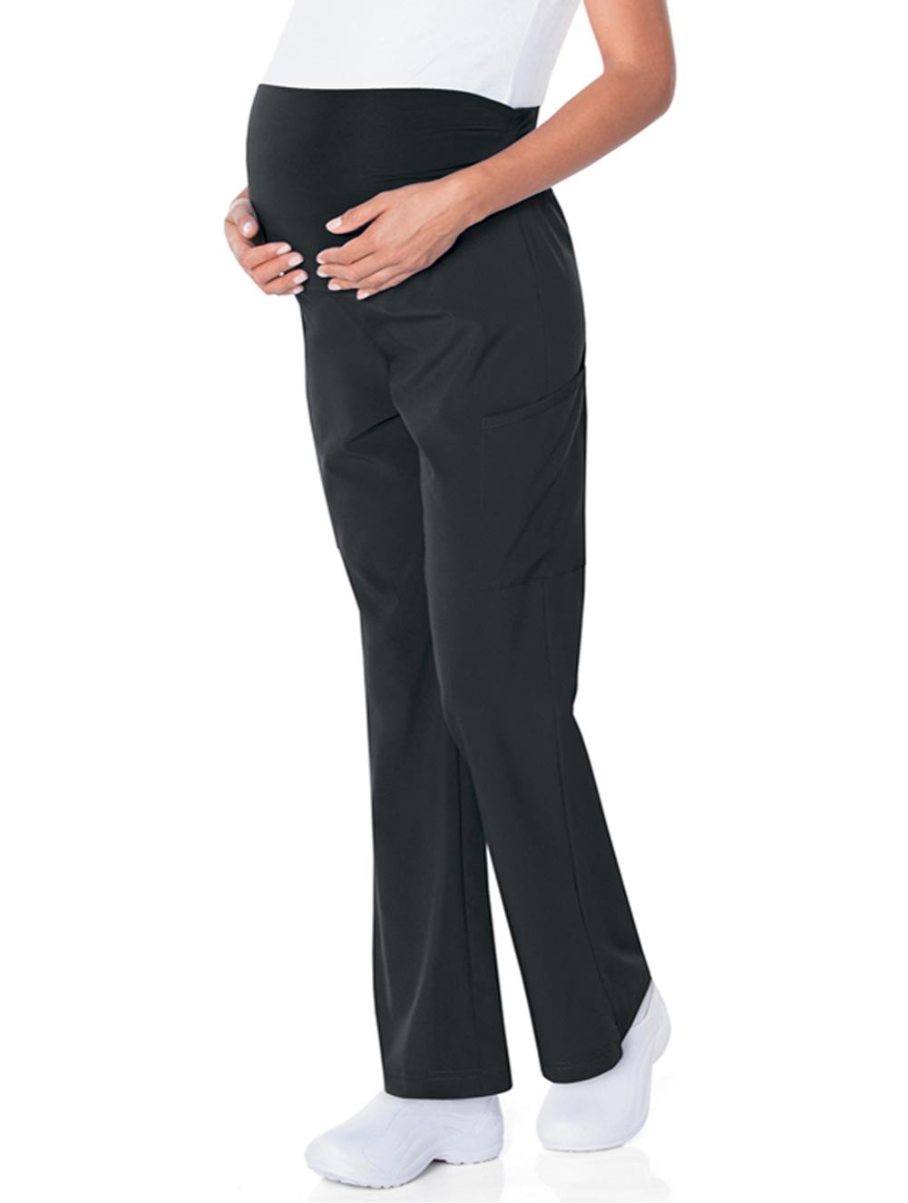 Women's Maternity Bootcut Pant