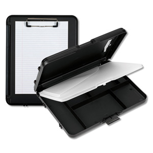 Portable Desktop Clipboard - 3310