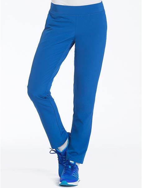 Power Skinny Yoga Pant
