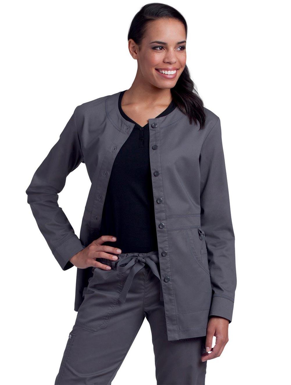 'Olivia' Jacket