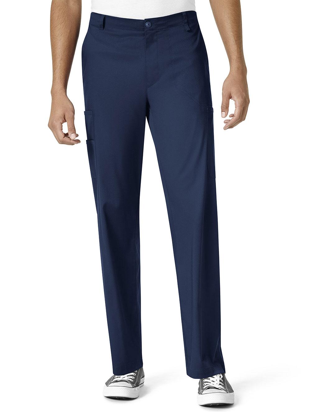 Men's Cargo Pant