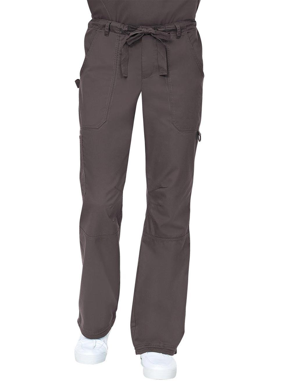 'James' Drawstring Pants
