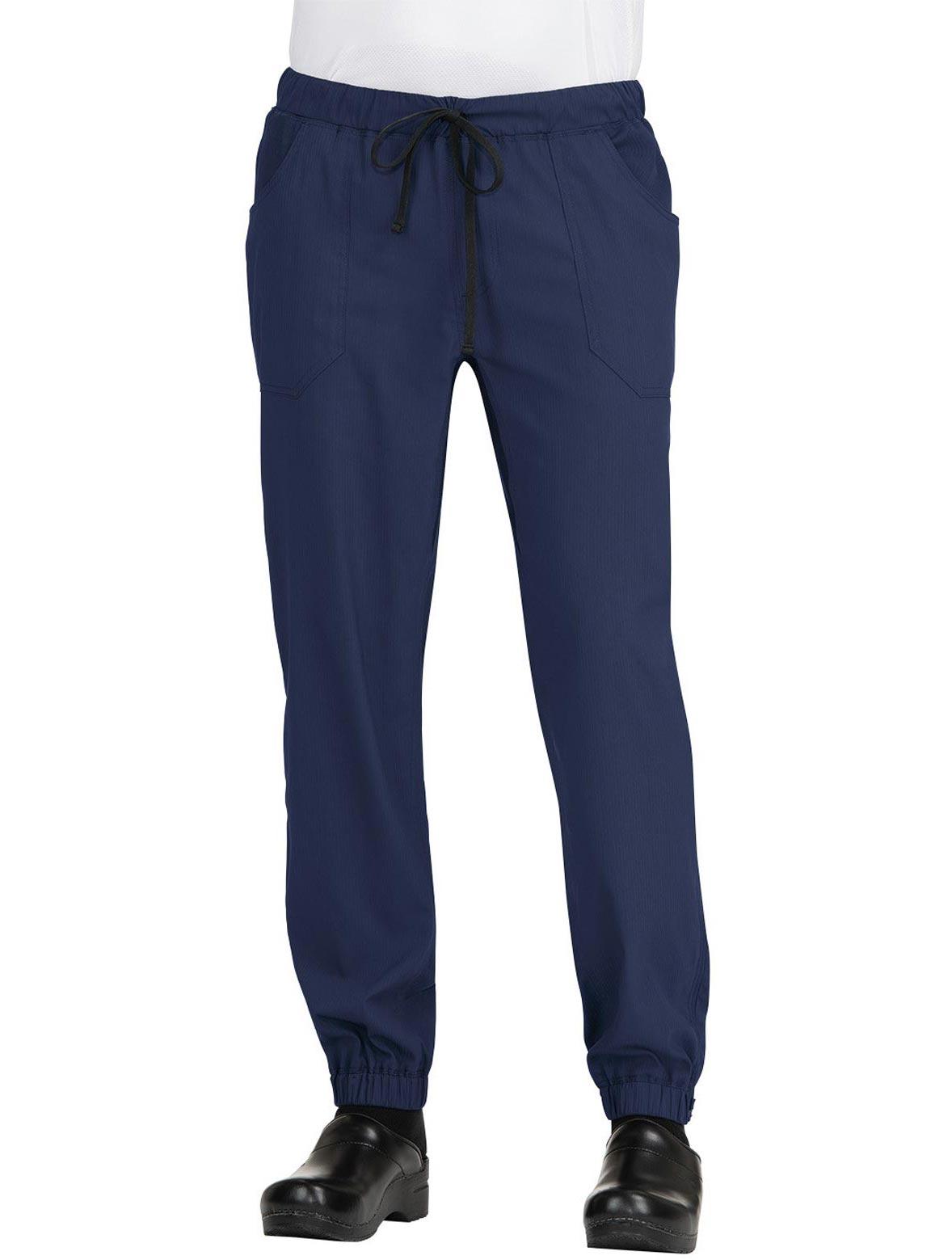 'Jaxon' Pants