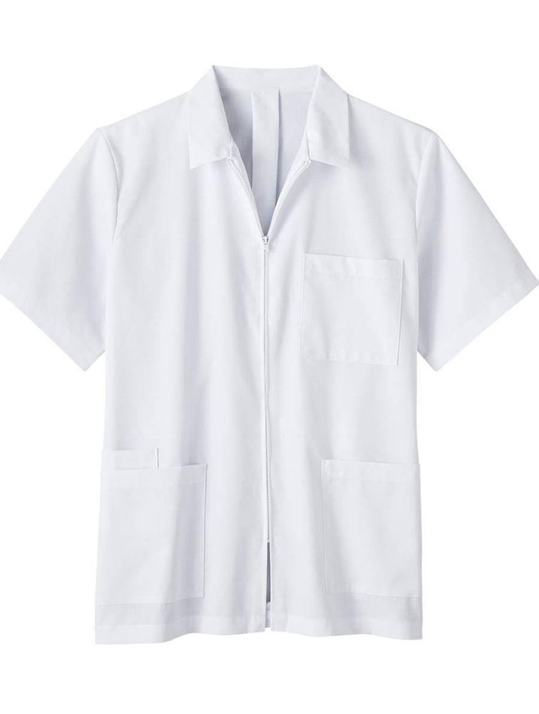 Male Professional Shirt