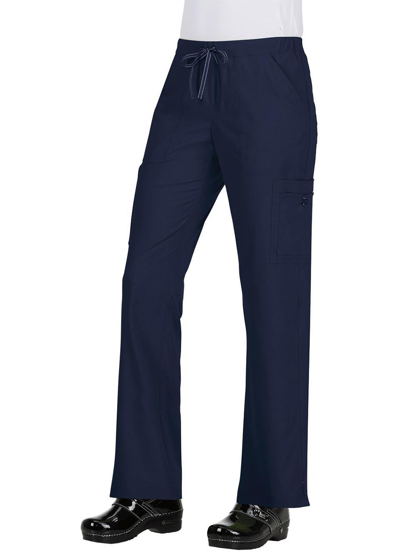 'Holly' Pants