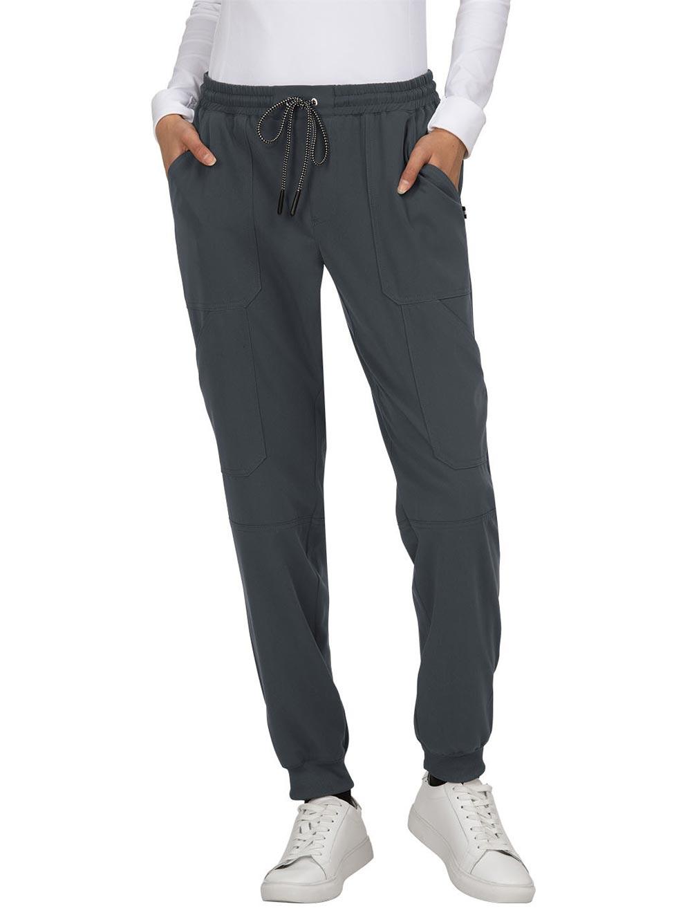 'Good Vibe' Pants