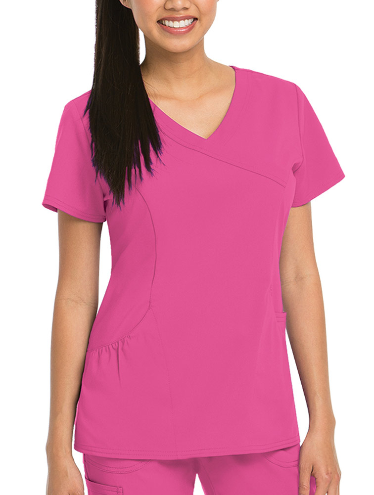 Barco KD110™ The Kellie Top