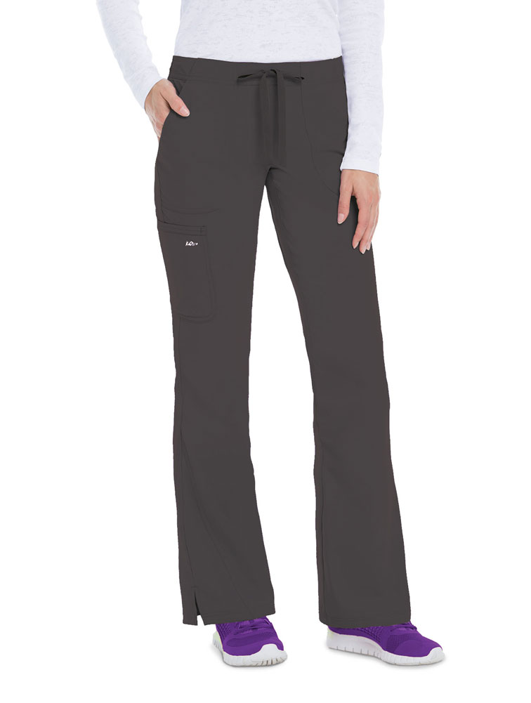 Barco KD110™ The Riley Pant