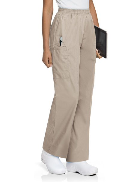 Women's Cargo Pant
