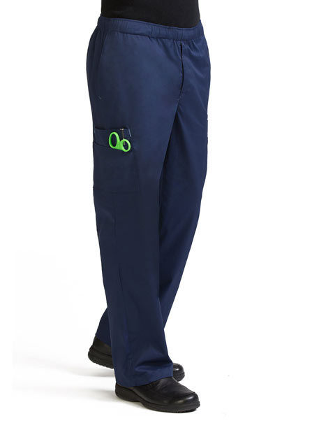 'MC²' Men's 7 Pocket Cargo Pant