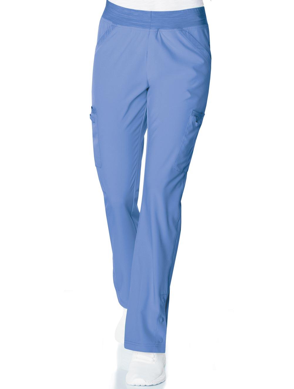 Women's Modern Fit Yoga Pant