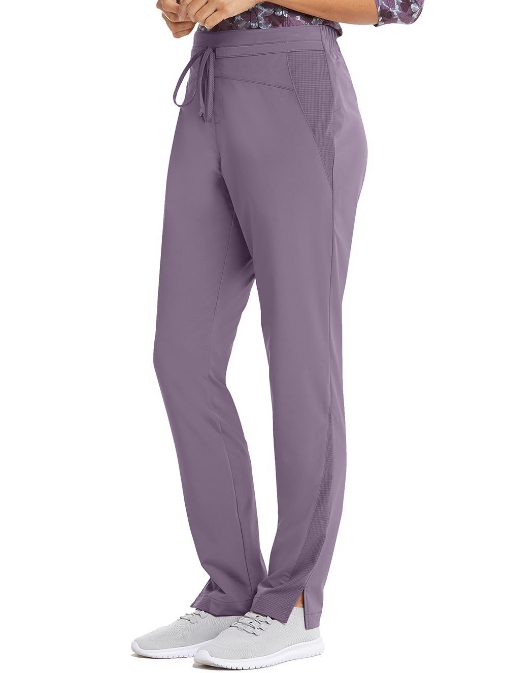 4-Pocket Flat Front Pant