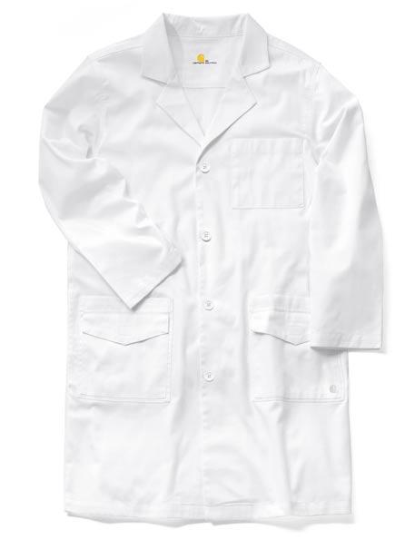 Men's 6 Pocket Coat