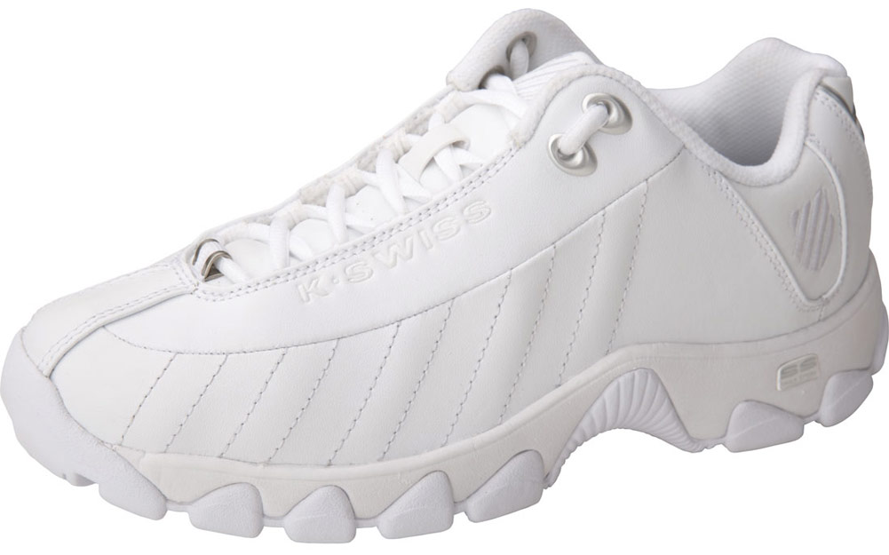 K-Swiss 'MCMFST329' Athletic Shoe